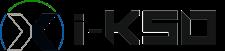 i-KSO Logo