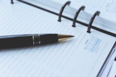 Pravni temelji za obradu osobnih podataka prema GDPR-u bb1ca766914