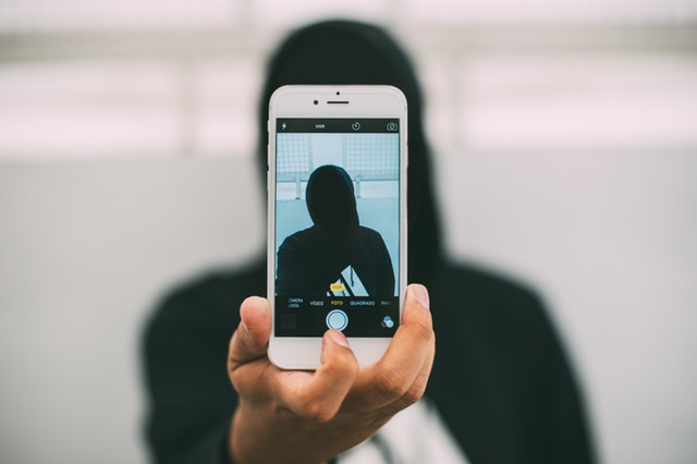 Anonimizacija i pseudonimizacija osobnih podataka u kontekstu GDPR-a ... 3feeec5fd62