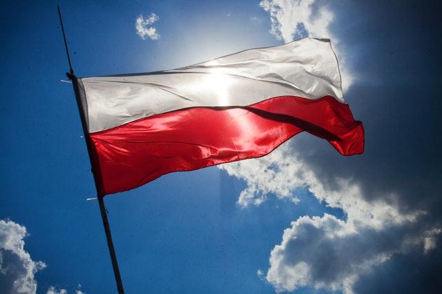 Prva kazna za GDPR u Poljskoj