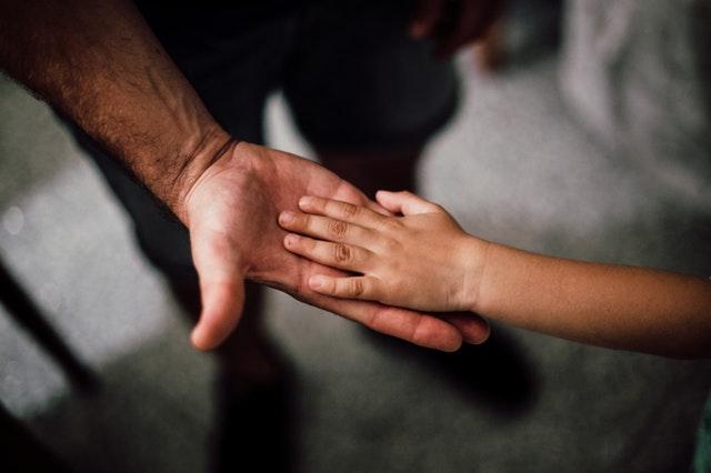Djeca i GDPR
